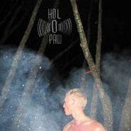 Holopaw, Academy Songs, Vol. I (CD)