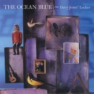 The Ocean Blue, Davy Jones' Locker (CD)