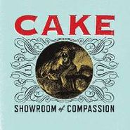 "Cake, Showroom Of Compassion (7"")"