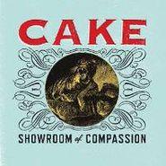 Cake, Showroom Of Compassion (LP)
