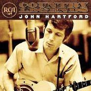 John Hartford, John Hartford (CD)