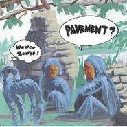 Pavement, Wowee Zowee (LP)