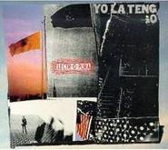 Yo La Tengo, Electr-O-Pura (LP)