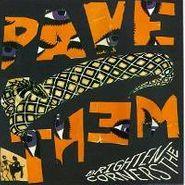 Pavement, Brighten The Corners (CD)