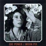Cat Power, Moon Pix [120 Gram Vinyl] (LP)