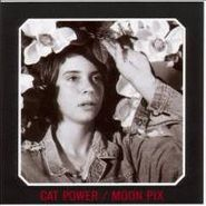 Cat Power, Moon Pix [180 Gram Vinyl] (LP)