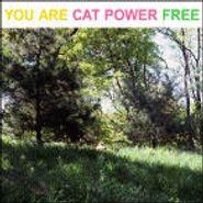 Cat Power, You Are Free [180 Gram Vinyl] (LP)