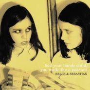 Belle & Sebastian, Fold Your Hands Child, You Walk Like A Peasant (LP)