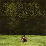 The Cave Singers, Invitation Songs (CD)