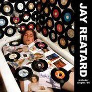 Jay Reatard, Matador Singles '08 (LP)
