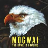 Mogwai, The Hawk Is Howling [Limited Edition] (CD/DVD)