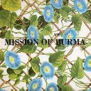 Mission Of Burma, Vs. [Standard Edition] (LP)