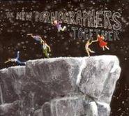 The New Pornographers, Together (CD)