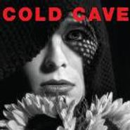Cold Cave, Cherish The Light Years (CD)