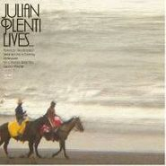 Paul Banks, Julian Plenti Lives EP (CD)