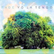 """Yo La Tengo, Ohm EP (12"""")"""