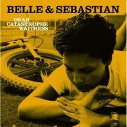 Belle & Sebastian, Dear Catastrophe Waitress (LP)