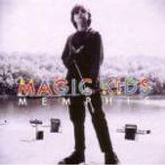 Magic Kids, Memphis (CD)