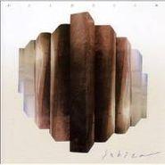 Delorean, Subiza (LP)