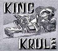 King Krule, King Krule (CD)