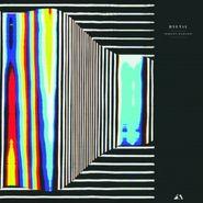 Hyetal, Modern Worship (CD)