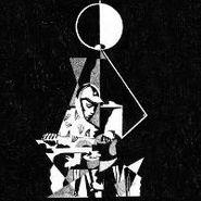 King Krule, 6 Feet Beneath The Moon (Cassette)