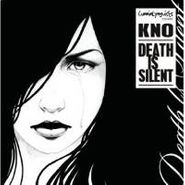 CunninLynguists, Present Kno: Death Is Silent (CD)