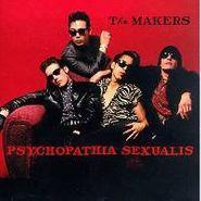 Makers, Psychopathia Sexualis (LP)