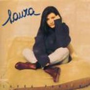 Laura Pausini, Laura (CD)