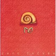 Café Tacuba, Re (CD)