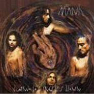 Maná, Cuando Los Angeles Lloran (CD)
