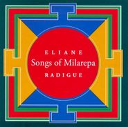Eliane Radigue, Songs of Milarepa