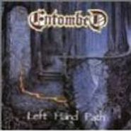 Entombed, Left Hand Path (CD)