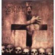 Deicide, Stench Of Redemption (LP)