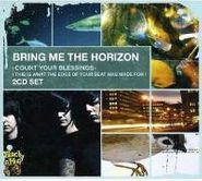 Bring Me The Horizon, Count Your Blessings/This Is (CD)