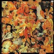 Carcass, Reek Of Putrefaction (CD)