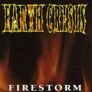 "Earth Crisis, Firestorm [Colored Vinyl] [RECORD STORE DAY] (7"")"