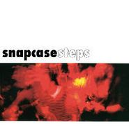 "Snapcase, Steps [Colored Vinyl] [Record Store Day] (7"")"