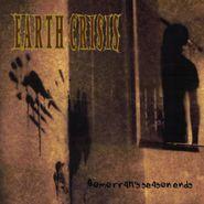 Earth Crisis, Gomorrah's Season Ends [Yellow Vinyl] [Record Store Day] (LP)