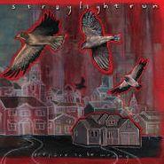 Straylight Run, Prepare To Be Wrong (LP)
