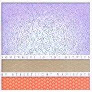 Streetlight Manifesto, Somewhere In The Between (CD)