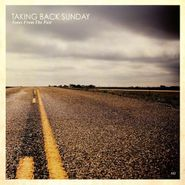 Taking Back Sunday, Notes From The Past (CD)