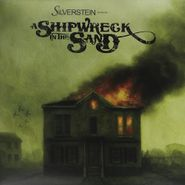 Silverstein, A Shipwreck In The Sand (LP)