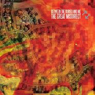 Between The Buried & Me, Great Misdirect (LP)