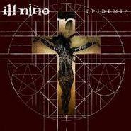 Ill Niño, Epidemia (CD)