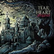 Tear Out The Heart, Violence (LP)