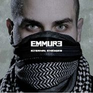 Emmure, Eternal Enemies (CD)