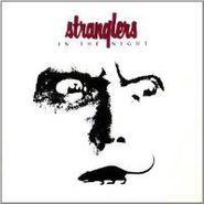 The Stranglers, In The Night [Limited Edition w/ Bonus Tracks] (CD)