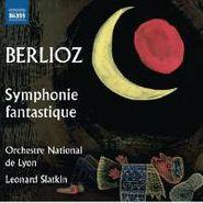 Hector Berlioz, Berlioz: Symphonie Fantastique