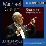 Michael Gielen, Edition Vol. 2 (CD)